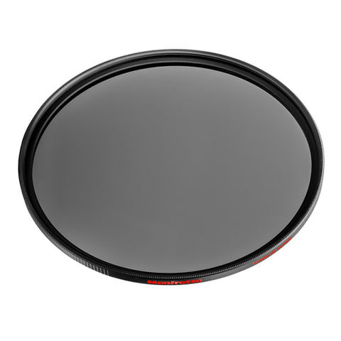 Manfrotto 72mm ND8 Neutral Density Filter