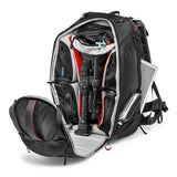 Manfrotto ProV 610 PL Camera Backpack