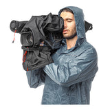 Manfrotto Pro RC 10 PL Video Camera Raincover