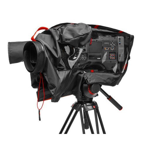 Manfrotto RC 1 PL Video Camera Raincover