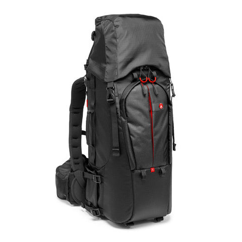 Manfrotto TLB 600 PL Telephoto Lens Backpack