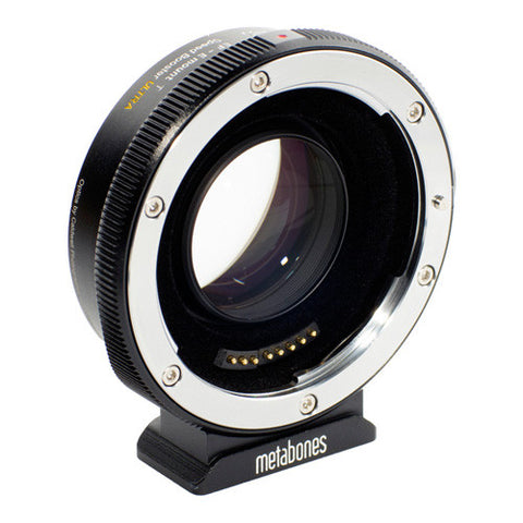 Metabones T Speed Booster Ultra Adapter MB-126