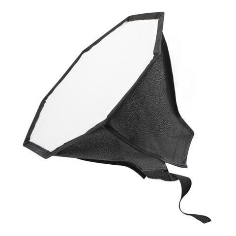 Metz SB 20-20 Mini Octagon Softbox