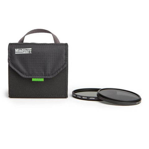 Mindshift Gear Filter Nest Mini Case