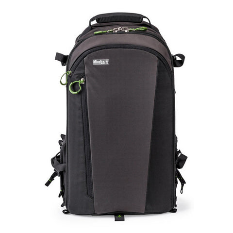 Mindshift Gear FirstLight 20L Backpack