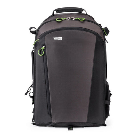 Mindshift Gear FirstLight 40L Backpack