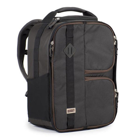 Mindshift Gear Moose Peterson MP-3 V2.0 Backpack