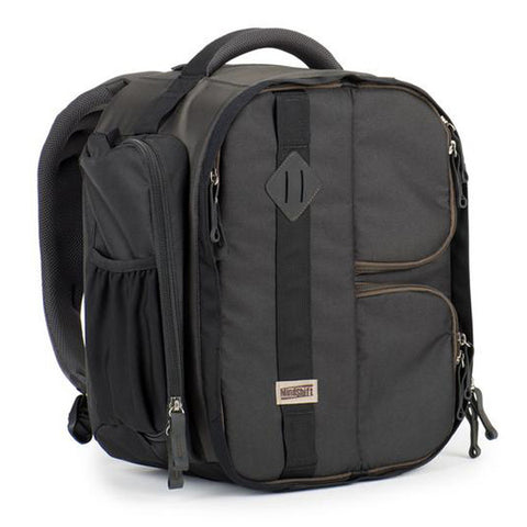 Mindshift Gear Moose Peterson MP-7 V2.0 Backpack