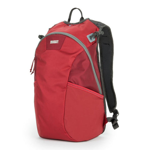 Mindshift Gear SidePath Backpack