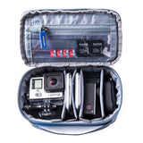 Mindshift Gear GP 2 Kit Case for Action Cameras