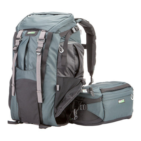 Mindshift Gear Rotation 180´? Professional Backpack