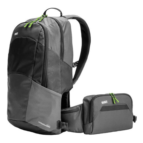 Mindshift Gear Rotation 180´? Travel Away 22L Backpack
