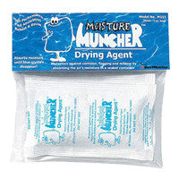 Sealife Moisture Muncher Drying Agent - 3 Pack