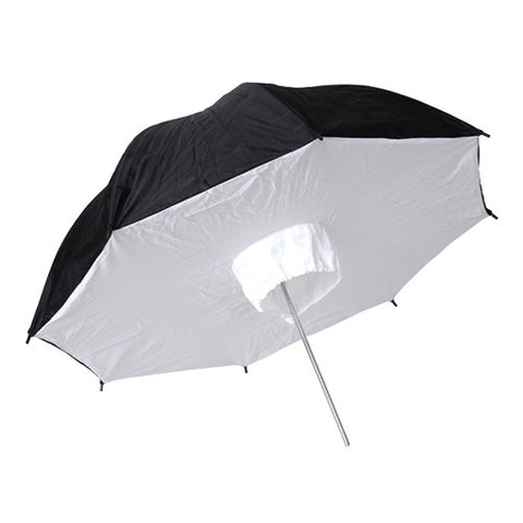 "Nicefoto 40"" Umbrella Softbox"