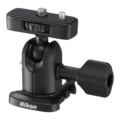 Nikon AA-1A Base Adapter for KeyMission