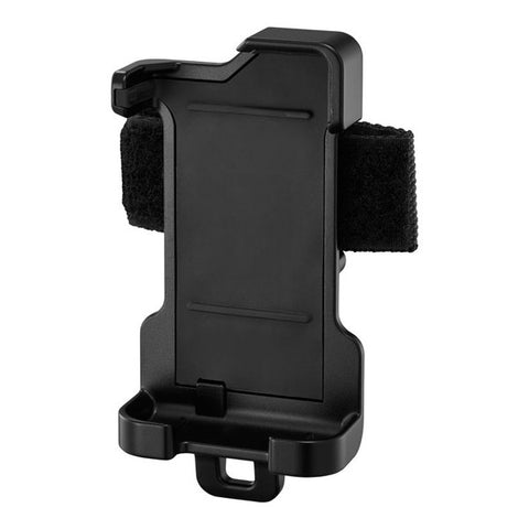 Nikon AA-4 Camera Holder for KeyMission
