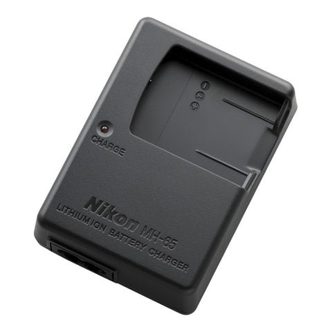 Nikon MH-65 Battery Charger - MH65