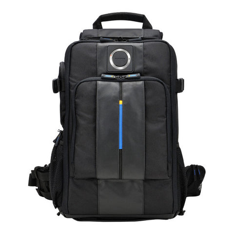 Olympus CBG-12 System Camera Backpack