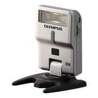 Olympus FL-300R Wireless Flash - FL300R
