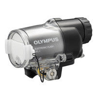 Olympus UFL-1 Underwater Flash - UFL1