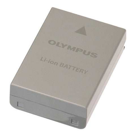 Olympus BLN-1 Battery Pack - BLN1