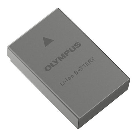 Olympus BLS-50 Battery Pack - BLS50