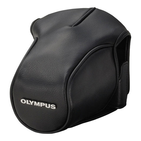 Olympus CS-36 Front & Body Case for OM-D EM-5
