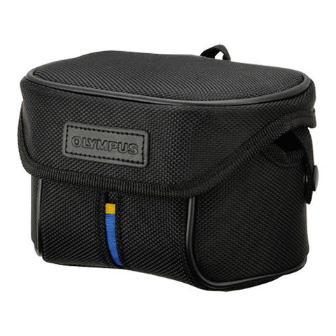 Olympus CS_ ‰44SF Soft & Flexible Camera Case