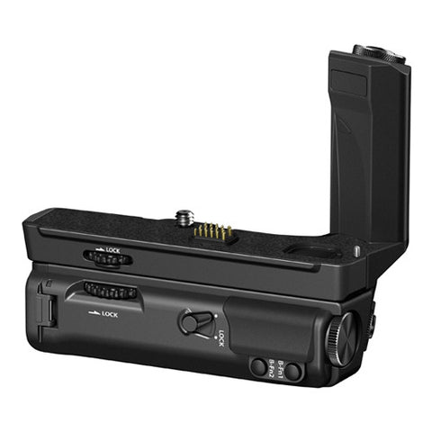 Olympus HLD-8 Power Battery Holder for OM-D E-M5 Mark II - HLD8