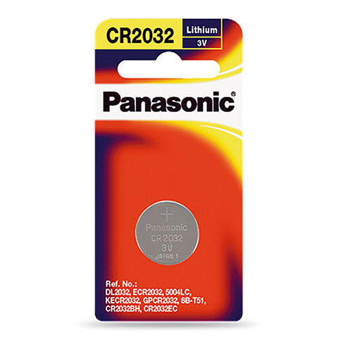 power accessories tagged brand panasonic cambuy camera store. Black Bedroom Furniture Sets. Home Design Ideas