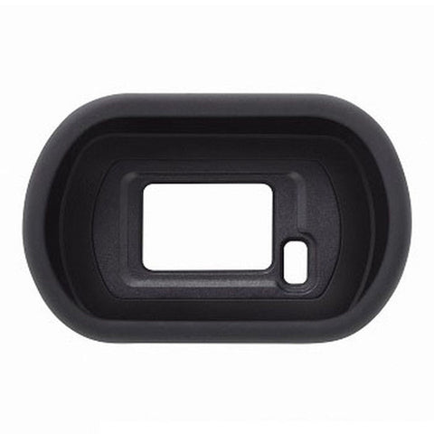 Panasonic DMW-EC3 Eyecup for GX8
