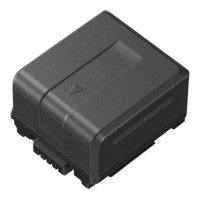 Panasonic VW-VBG130E Battery Pack - VWVBG130E