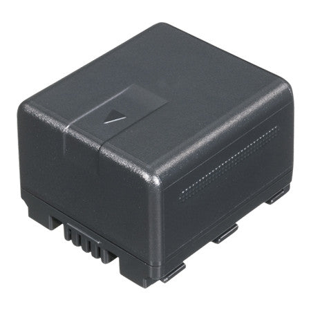 Panasonic VW-VBN130E Battery Pack - VWVBN130E