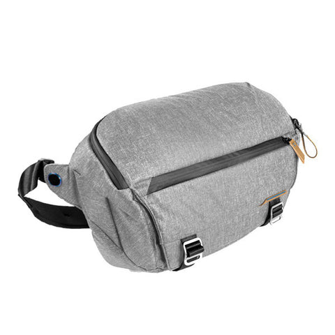 Peak Design Everyday Sling