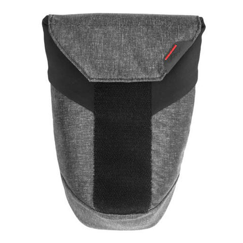 Peak Design Large Range Pouch