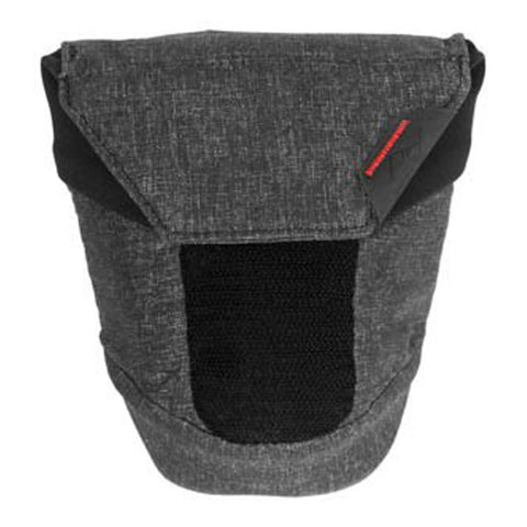 Peak Design Small Range Pouch