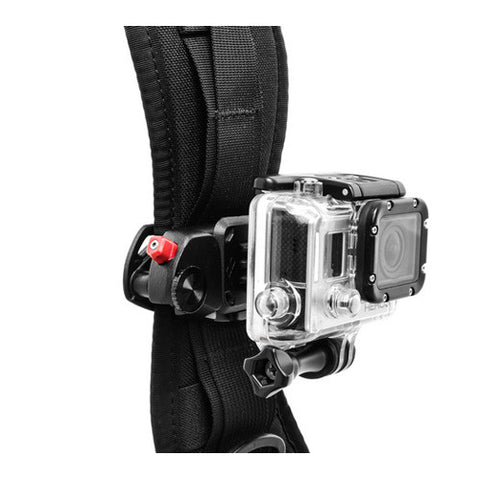 Peak Design Capture P.O.V Action Mount Camera Clip