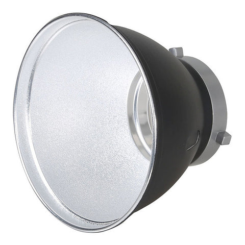Phottix 7-inch Indra Studio Light Reflector