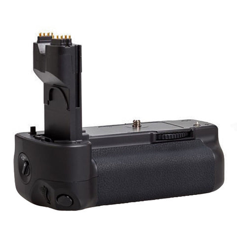 Phottix BG-5D III Battery Grip