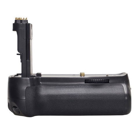 Phottix BG-6D Battery Grip
