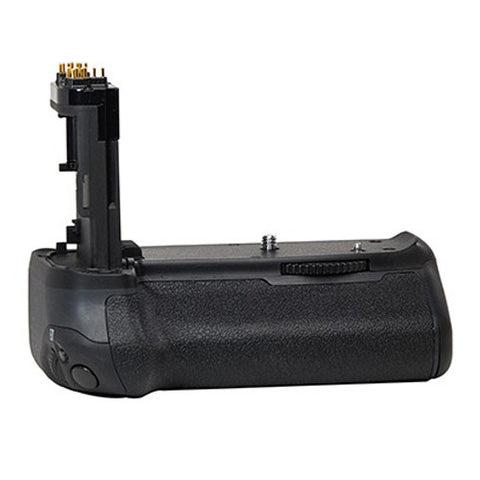 Phottix BG-70D Battery Grip