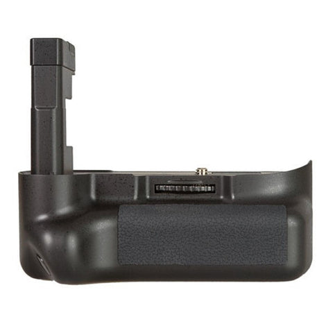 Phottix BG-D5200 Battery Grip