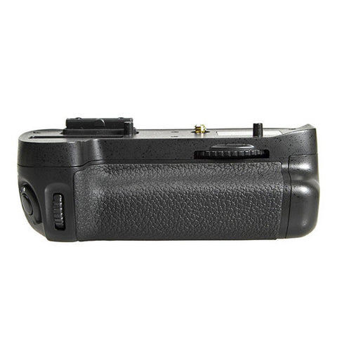 Phottix BG-D7100 Battery Grip