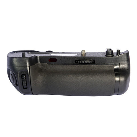 Phottix BG-D750 Battery Grip