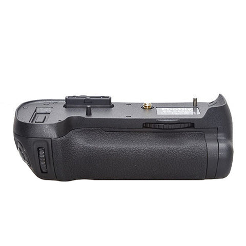 Phottix BG-D800M Magnesium Battery Grip