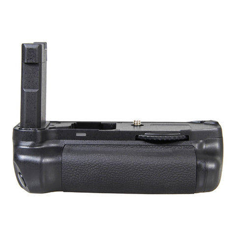 Phottix BG-NDF Multi-Function Battery Grip