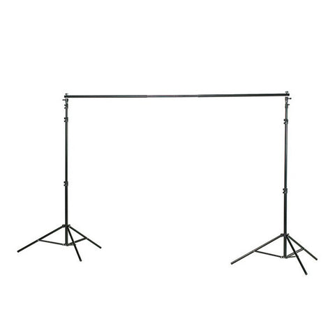 Phottix Backdrop Stand Kit