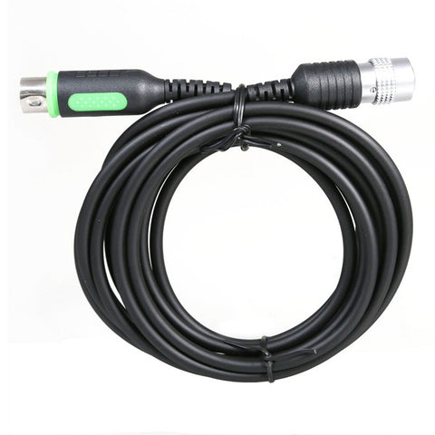 Phottix Indra Studio Light Power Cable - 3.5m