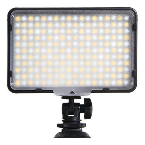Phottix VLED 260C Video LED Light