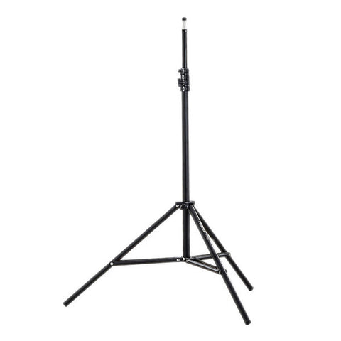 Phottix Light Stand for Speedlight - 190cm